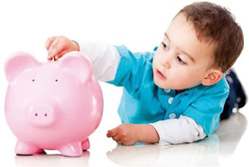 deposits-accumulated-for-children